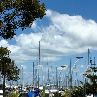 Manly, Queensland
